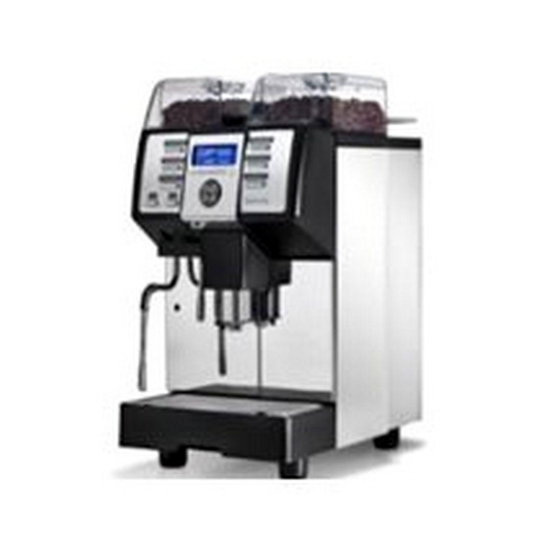 Кофемашина-Суперавтомат PRONTOBAR 2 GRINDER 146038