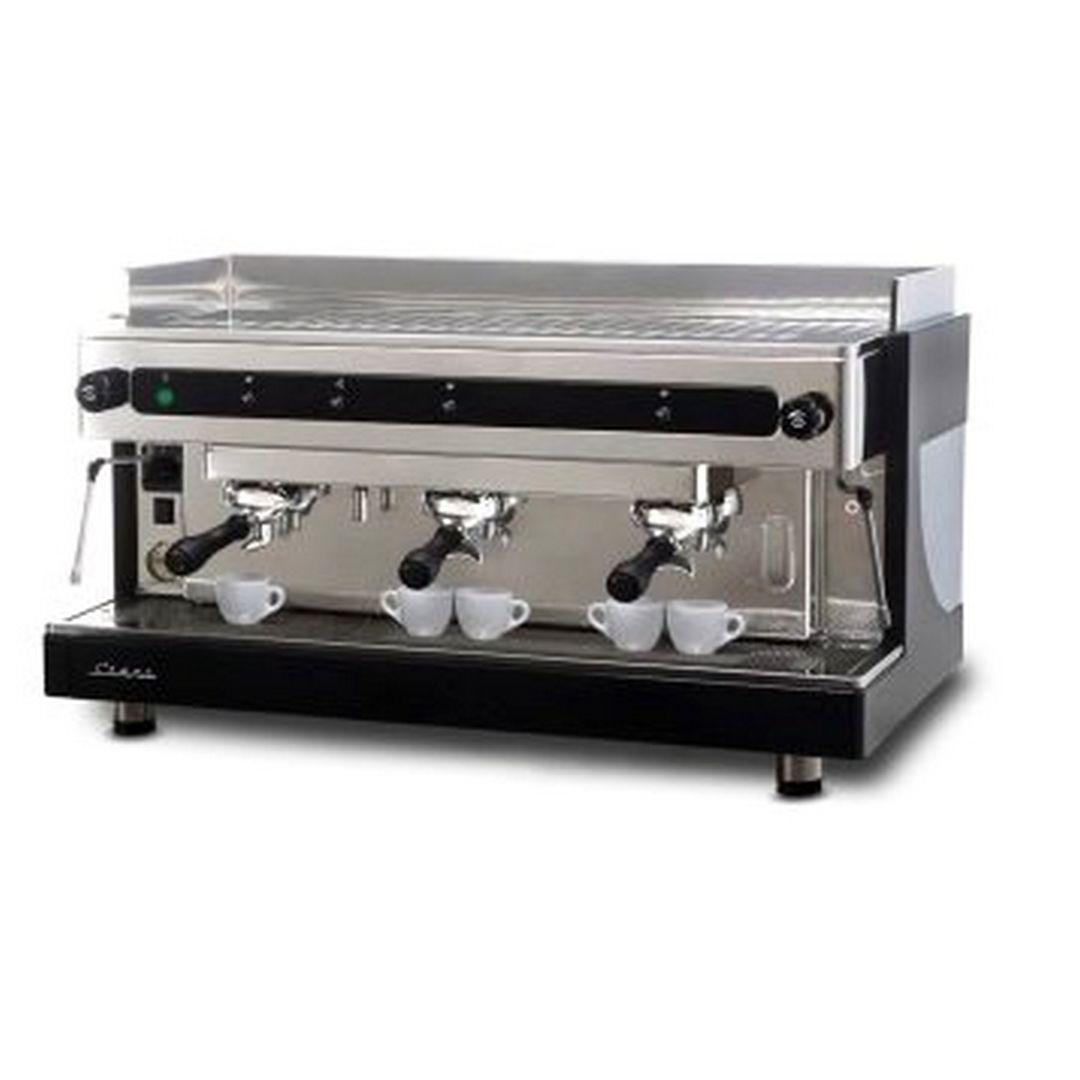 Кофеварка Astoria SAE 3 START
