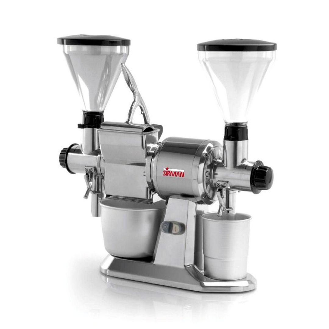 Кофемолка Sirman MCGP 400 50 3