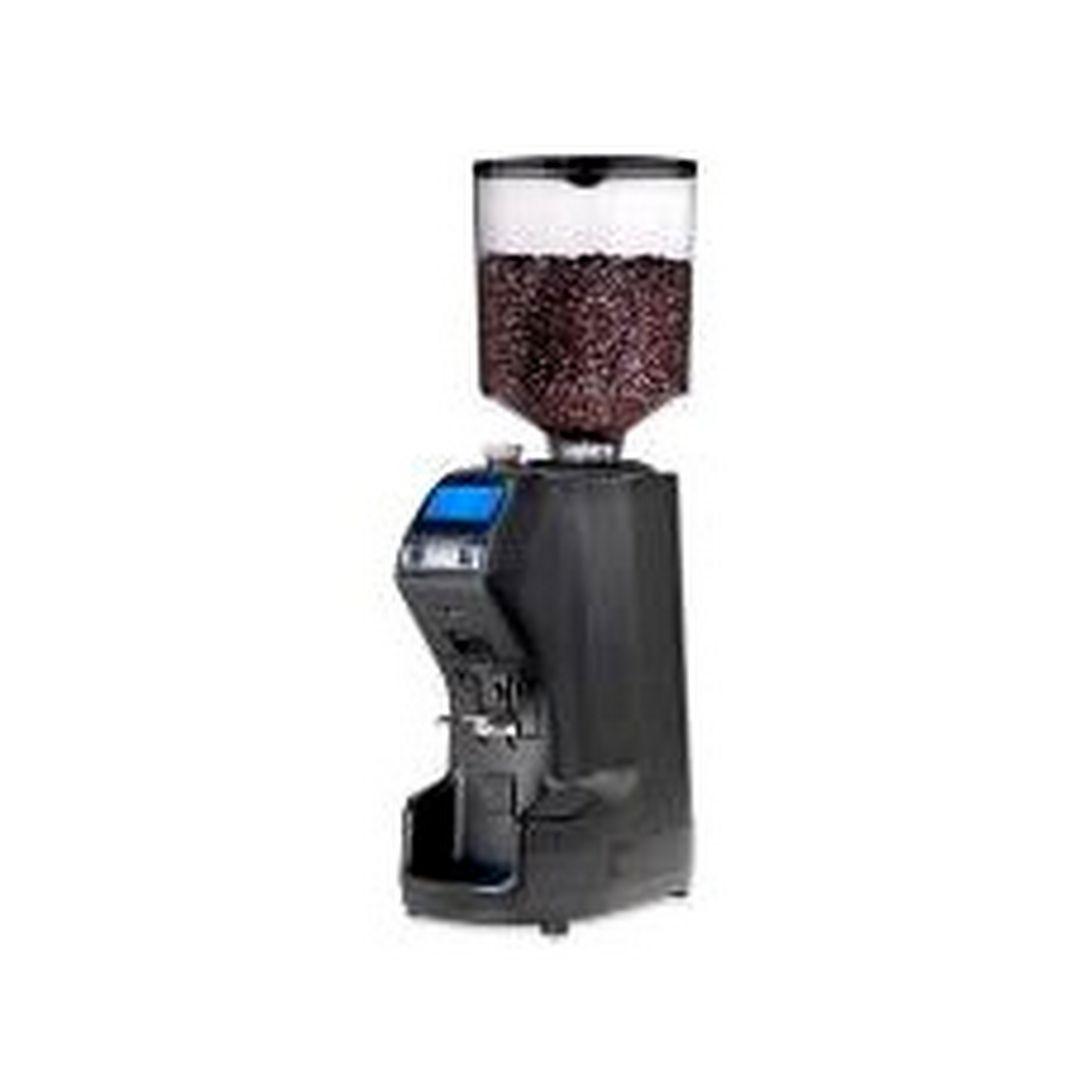 Кофемолка-Автомат Nuova Simonelli MDX ON DEMAND Черный