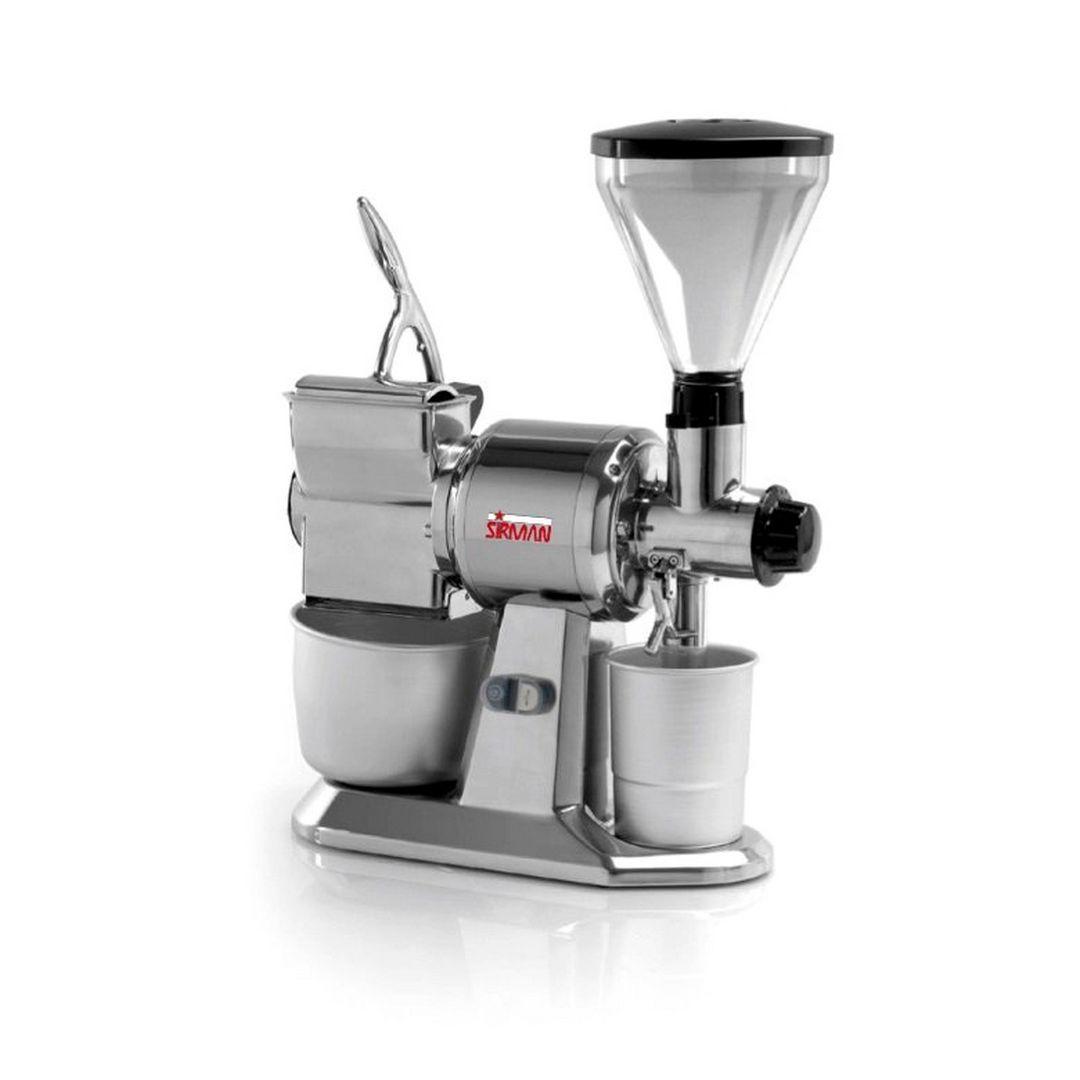 Кофемолка Sirman MCG MPG 230 50 1
