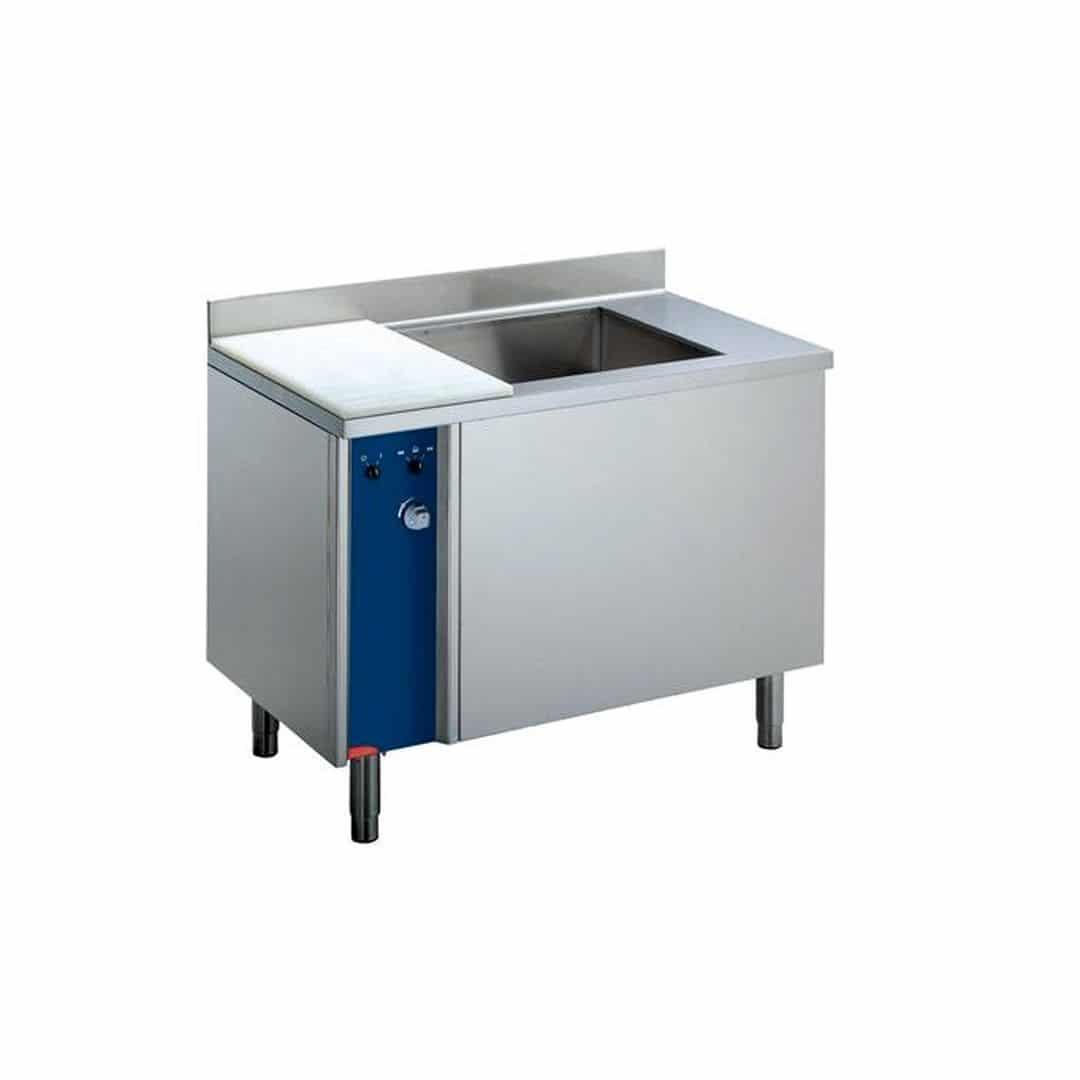 Машина мойки овощей Electrolux LV300 660033