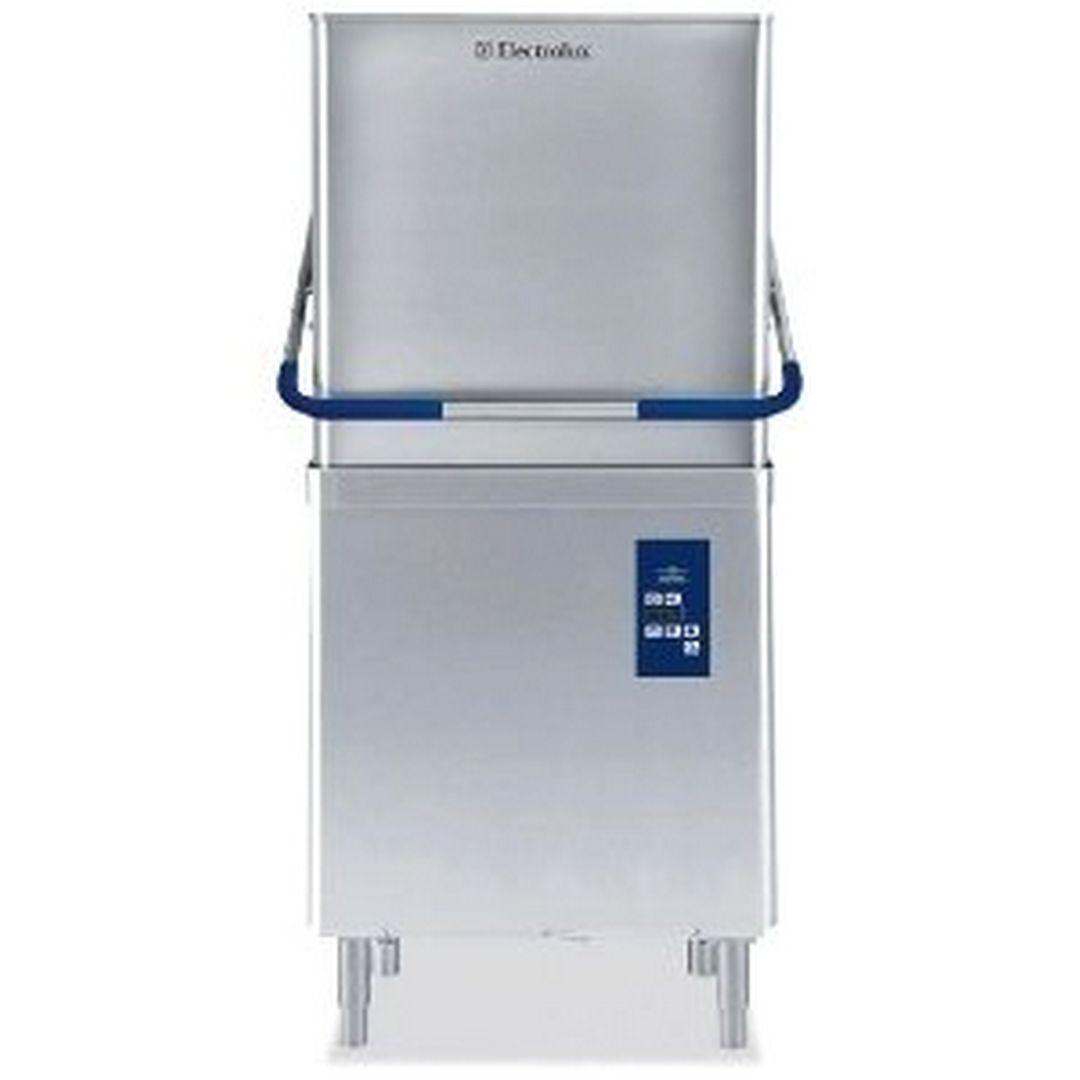 Машина посудомоечная Electrolux EHT8I 504259