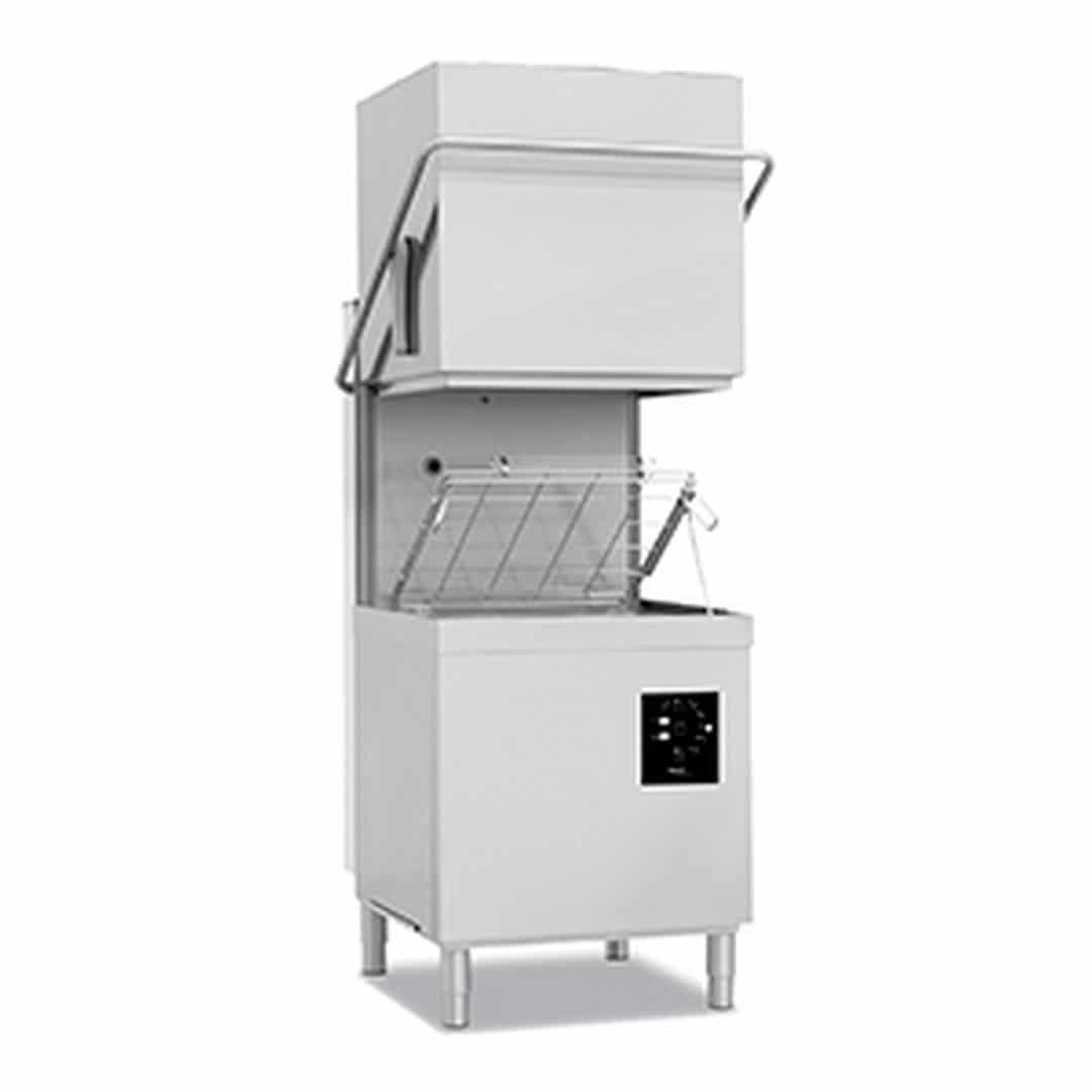 Машина посудомоечная Apach AC990DD (TT3920RUDD) КУПОЛЬНАЯ