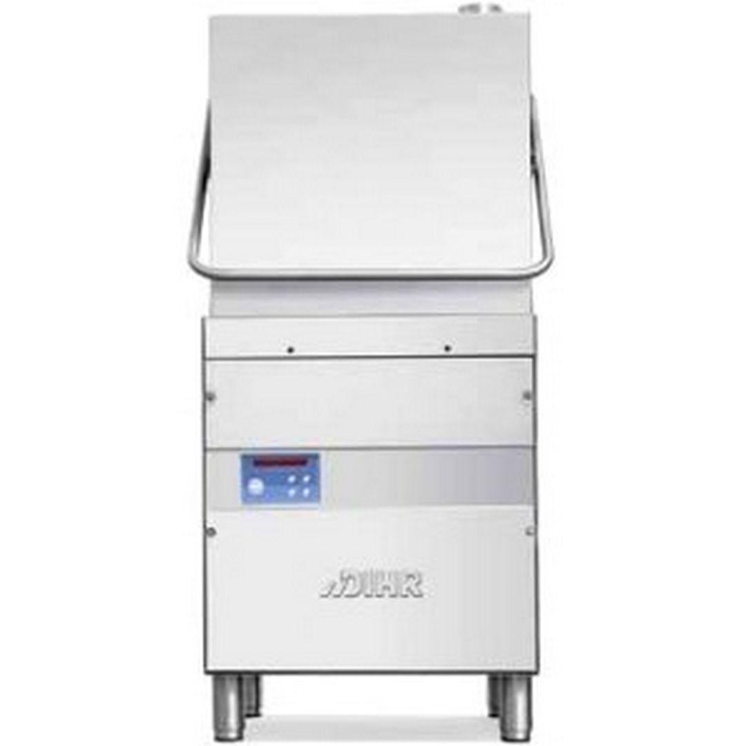 Машина посудомоечная Dihr H 600 E PLUS+XP