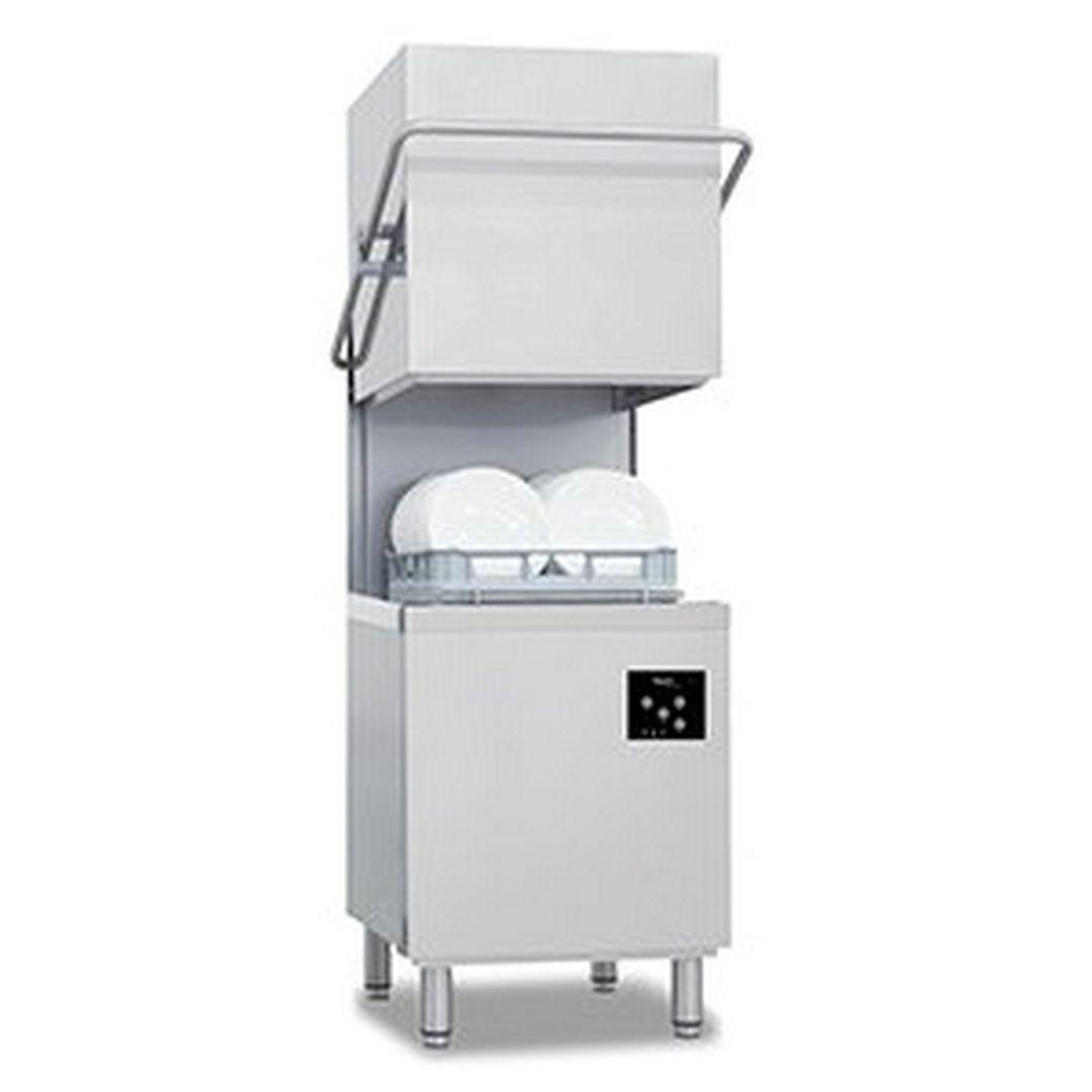 Машина посудомоечная Apach AC800DD (ST3800RUDD) купольная