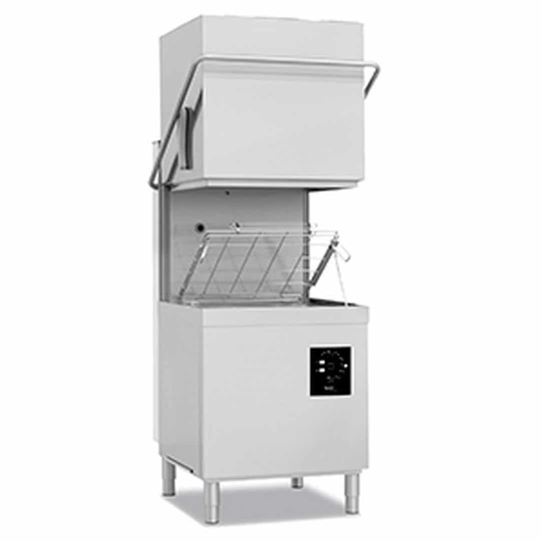 Машина посудомоечная Apach AC990 (TT3920RU) КУПОЛЬНАЯ