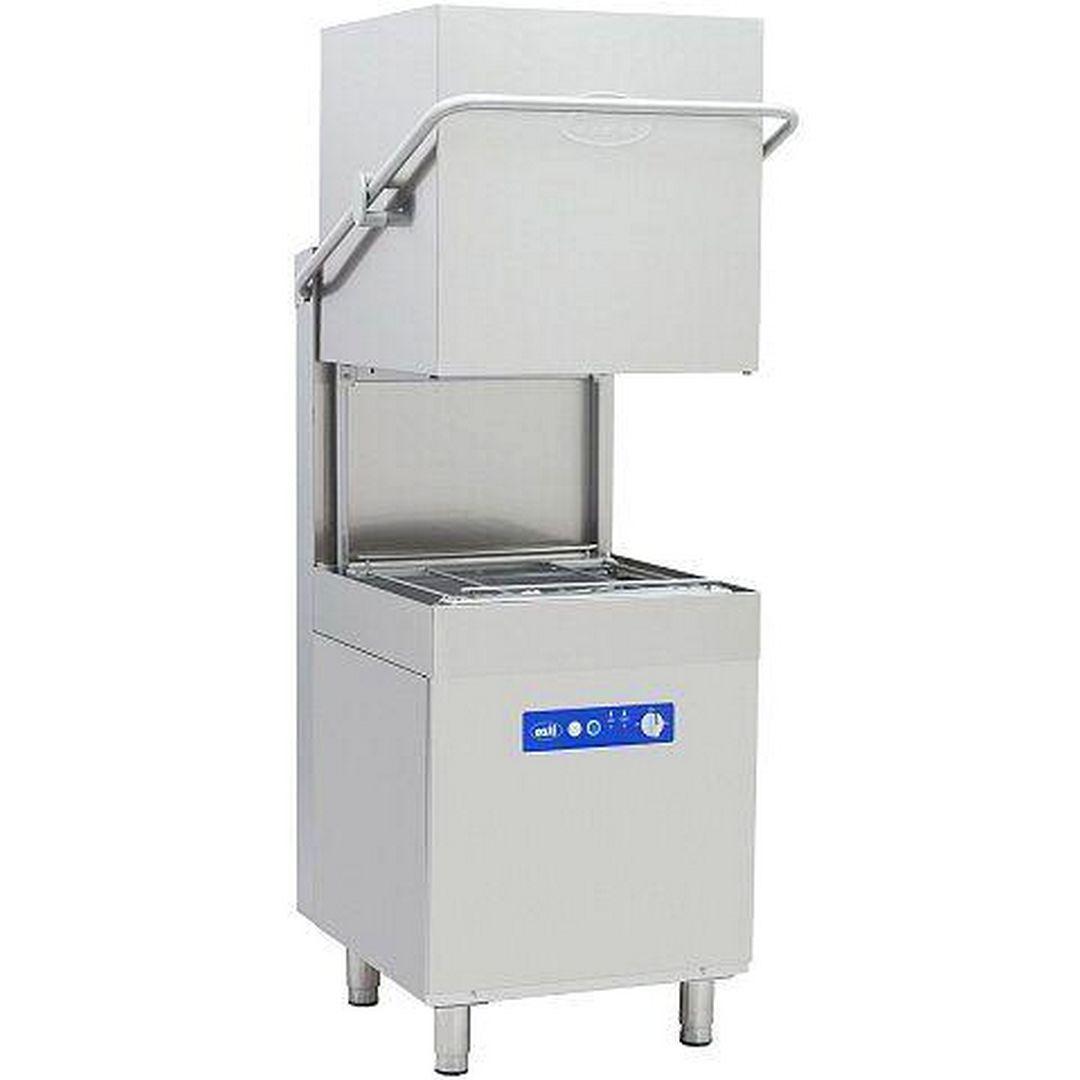 Машина посудомоечная OZTI OBM 1000 EKO