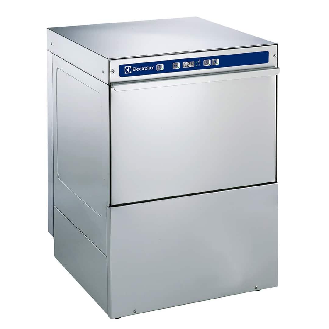 Машина посудомоечная Electrolux EUC1DP 2 400036