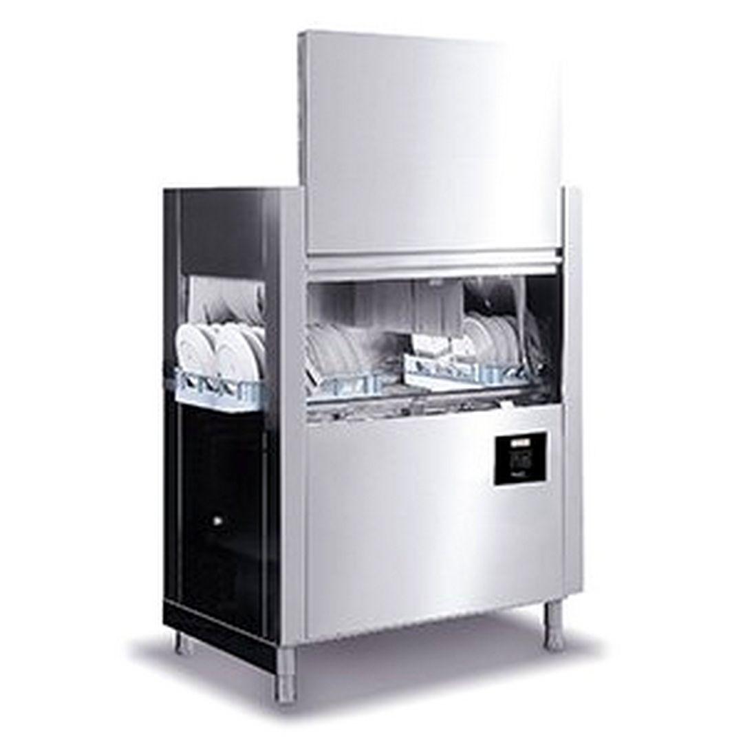 Машина посудомоечная Apach ARC100 (T101) ТУННЕЛЬНАЯ Л П
