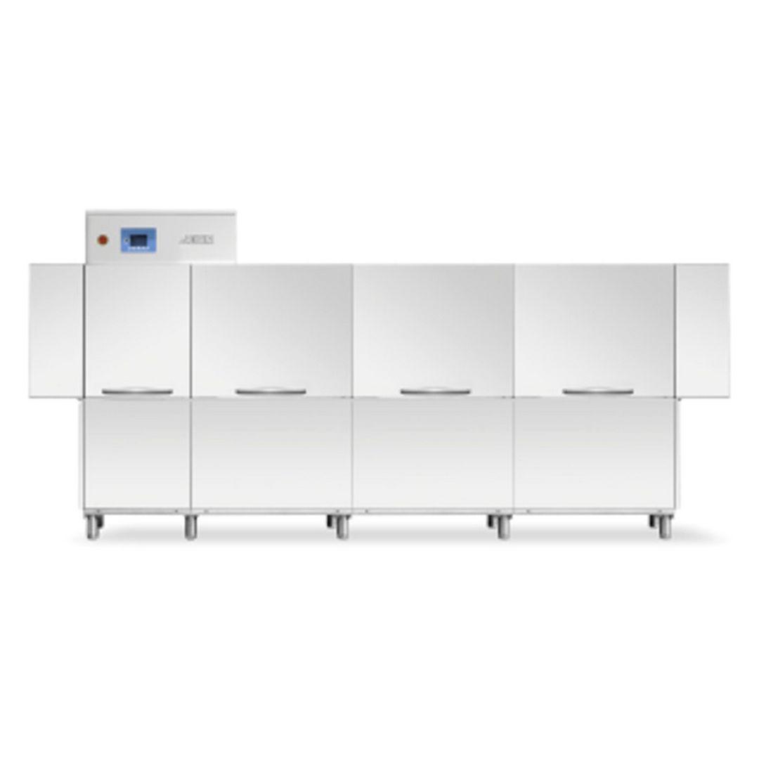 Машина посудомоечная Dihr QX 246 DX+DDE+DRF69 2 ЧАСТИ