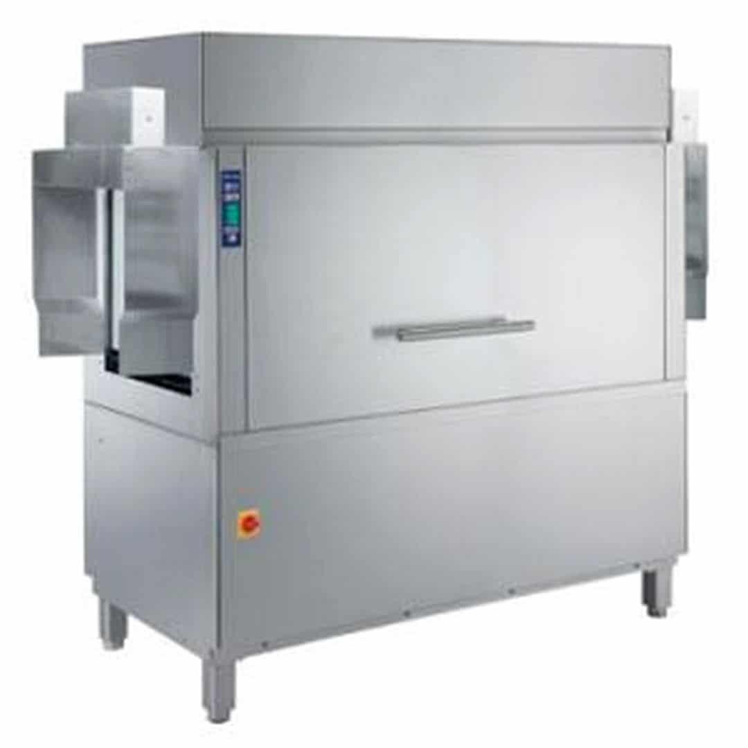 Машина посудомоечная Comenda NE22-P9 APRS+500 ММ ARC12 CWV ДОЗАТОРЫ СЛИВ ДЕЛЕНИЕ 2 ЧАСТИ
