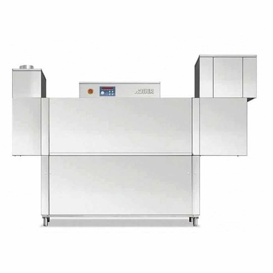 Машина посудомоечная Dihr RX 164 E SX+DR24+HR5+DDE