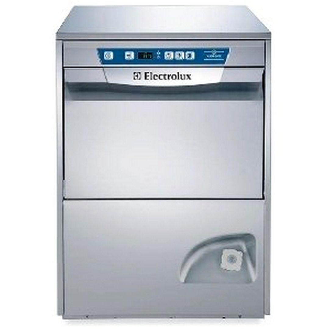 Машина посудомоечная Electrolux EUCAIWS 502028