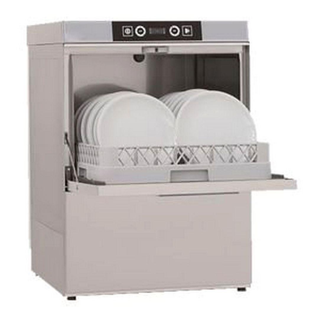 Машина посудомоечная Apach Chef Line LDIT50 S DD