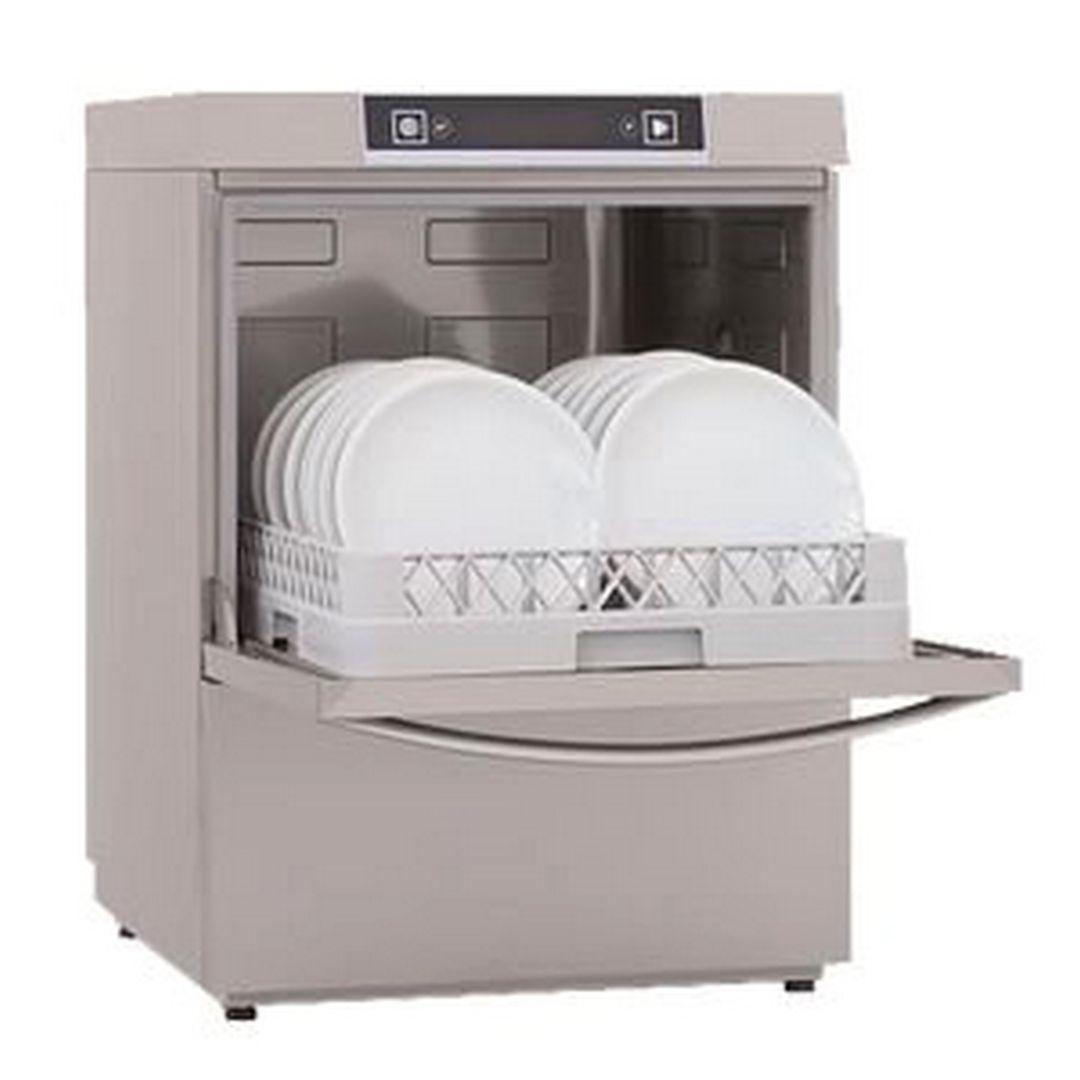Машина посудомоечная Apach Chef Line LDTT50 RP DD