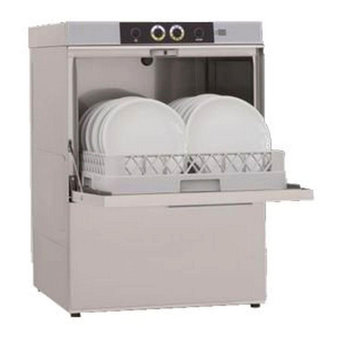 Машина посудомоечная Apach Chef Line LDST50 PLUS