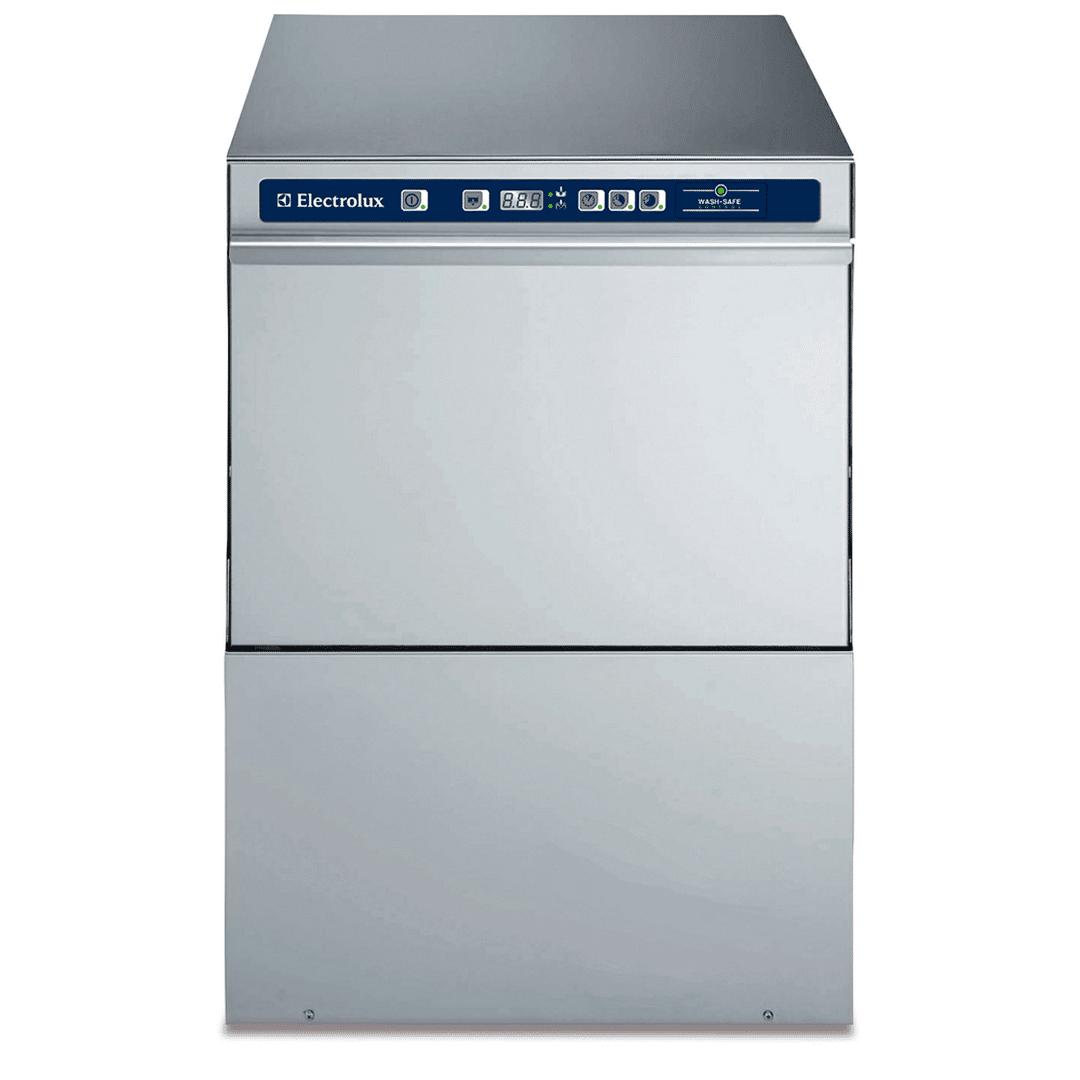 Машина посудомоечная Electrolux EUCA1DP 400137