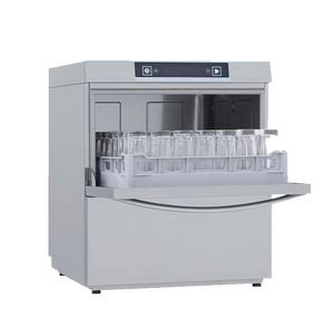 Машина стаканомоечная Apach Chef Line LGTT40 RP DD