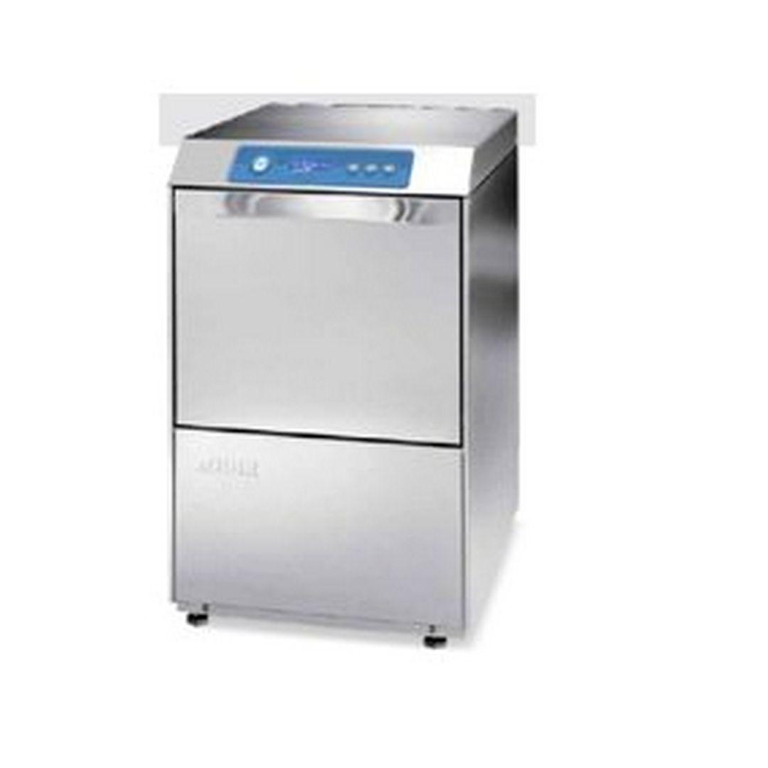 Машина посудомоечная Dihr GS 40+DP+FS