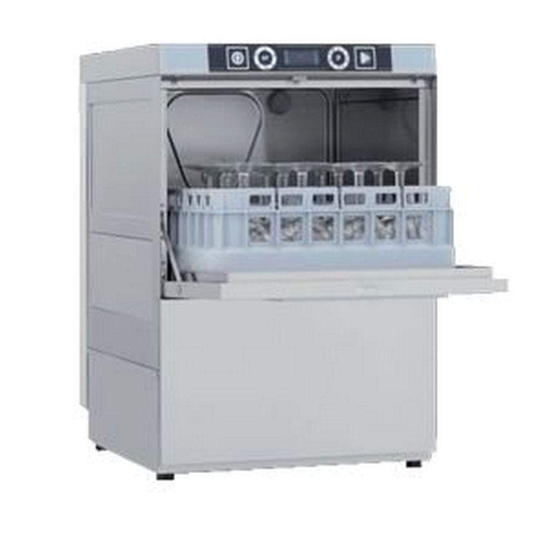 Машина стаканомоечная Apach Chef Line LGIT45 S DD