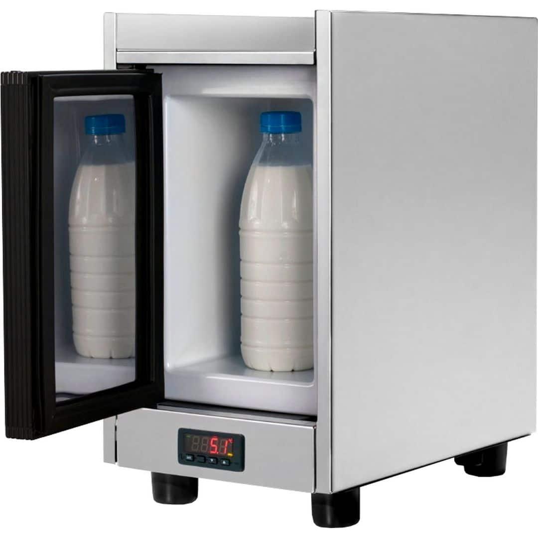 Холодильник для молока Nuova Simonelli Prontofrigo