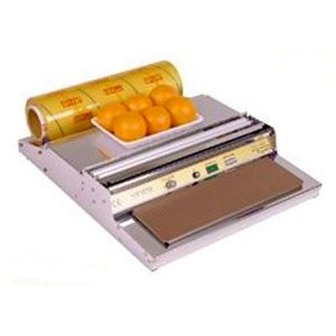 Аппарат термоупаковочный CAS CNW460