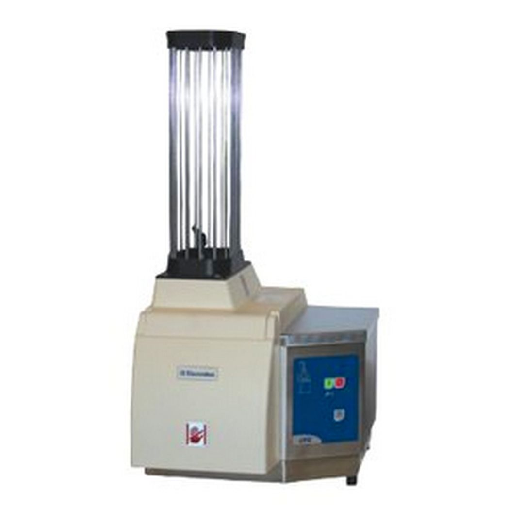 Хлеборезка Electrolux CPXF215 603265