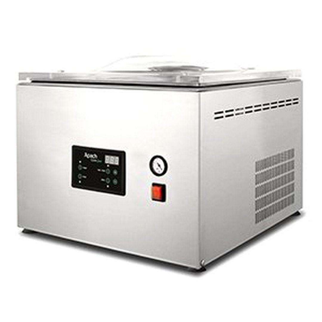 Упаковщик вакуумный Apach AVM412