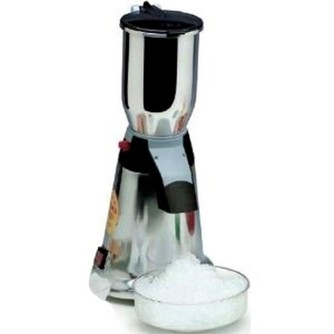 Измельчитель льда Vema SG 2081 3